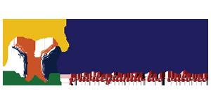 Agencia Vértice Data Marketing y Publicidad